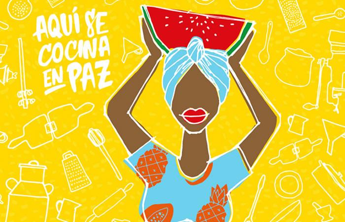 Sabor Barranquilla trae innovaciones gastronómicas