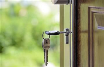 ¿Cuándo debes dejar la casa de tus padres?
