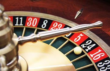 Casinos Online en Colombia
