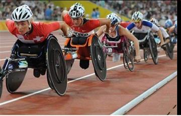 Río 2016: No hay dinero para realizar los Juegos Paralímpicos