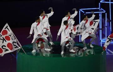 Río 2016: Tokio 2020 empieza con escándalo