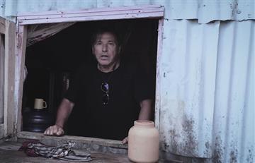 Video de Ricardo Montaner muestra la realidad de Venezuela