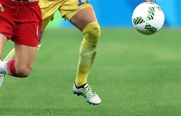Liga de Fútbol Femenina: FIFA llega a Colombia para analizar el proyecto