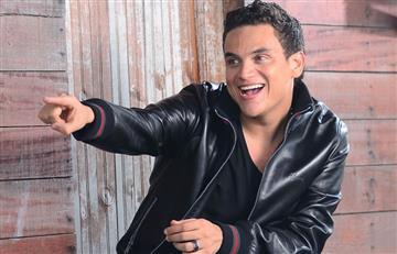 Silvestre Dangond canta canción de Manuel Medrano