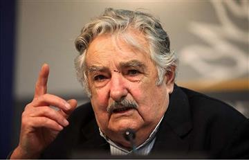 José Mujica integrará la comisión de seguimiento de los acuerdos de paz