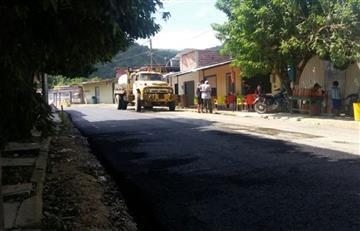 Ingenieros secuestrados en Tibú estarían en Venezuela