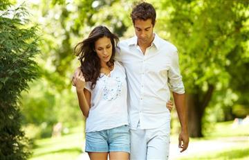 Razones para darle una segunda oportunidad a tu ex