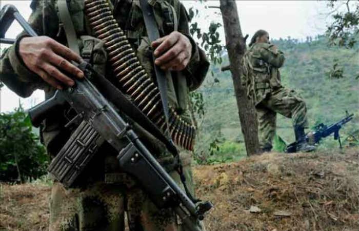 Cese al fuego definitivo: El principio del fin del conflicto
