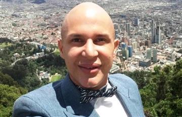 Astrólogo colombiano murió en México por supuesto asesinato