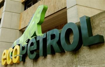 """Formulan cargos a Ecopetrol por """"propiciar cartelización"""""""