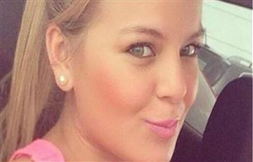 Modelo colombiana murió en Guatemala por ahogamiento