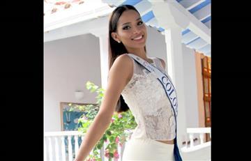 Señorita Colombia: Conozca las candidatas al título