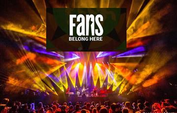 Fans: La nueva red social para los amantes de la música