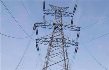 Proponen definir la salida de Electricaribe en el Plebiscito