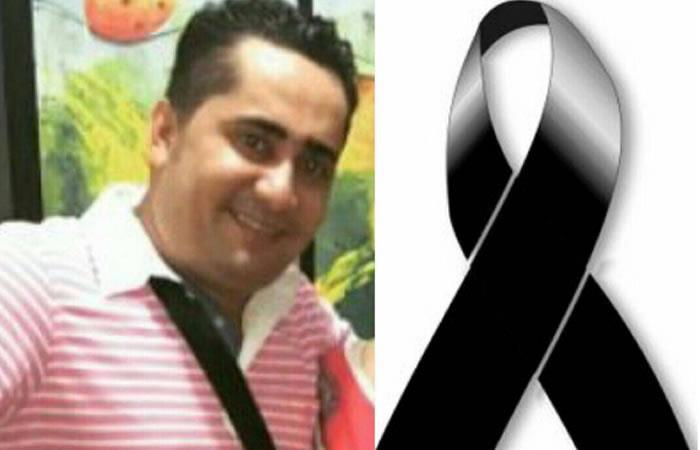 Valledupar: Asesinan a escolta personal del Alcalde