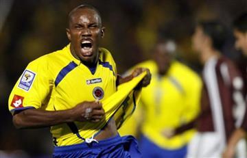 Colombia vs. Venezuela: reviva los últimos 5 partidos entre ambas selecciones