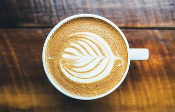 El café del acuerdo de paz