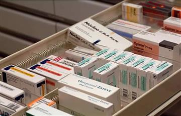Se acaban las interminables filas para solicitar medicamentos fuera del POS