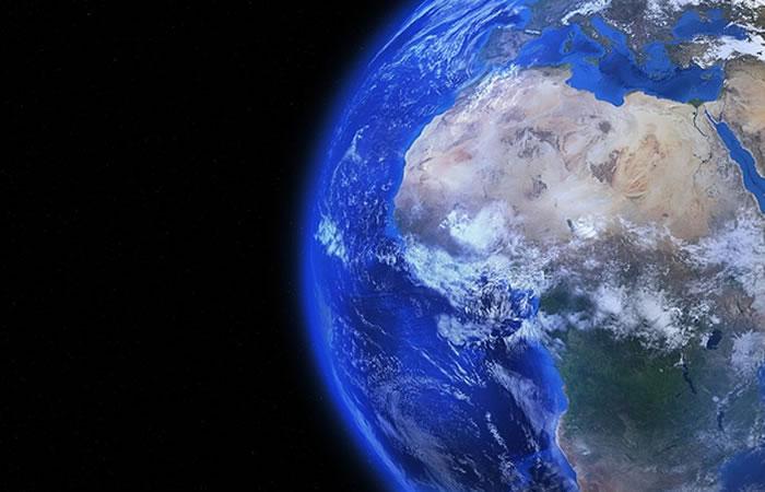 Revelan la verdadera fecha en que inicio la Tierra. Foto: Pixabay