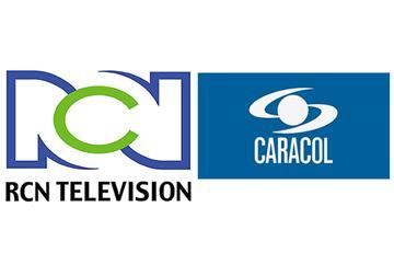 Caracol y RCN no se transmitirán más por cableoperadores