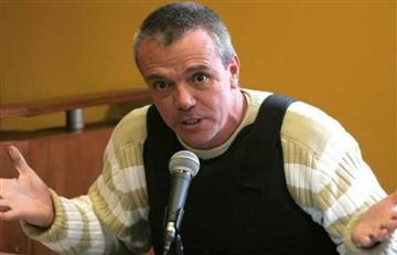 'Popeye' pide a 'Timochenko' que se arrepienta