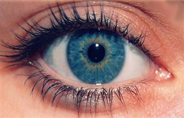 Crean córneas de hidrogel para devolver la visión