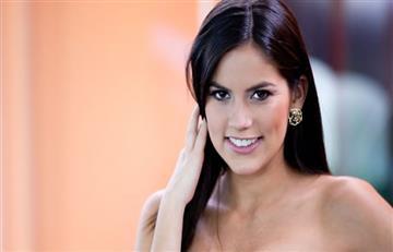 Linda Palma será presentadora de 'Show Caracol'