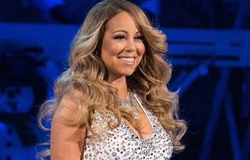 Mariah Carey es criticada por no ayudar a su hermana
