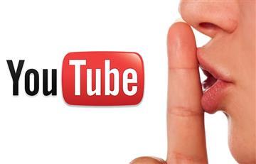 Youtube implementa nuevas reglas que disgustan a los youtubers