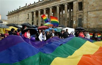 Referendo que prohíbe la adopción gay sería aprobado este miércoles