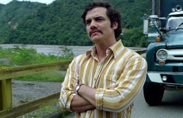 """Habrá una tercera temporada de """"Narcos"""" sin Pablo Escobar"""