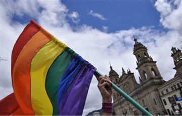 Soy cristiano y respaldo el matrimonio igualitario