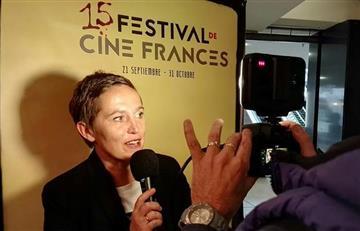 Festival de Cine Francés en Colombia incluirá sección de filmes femeninos