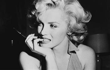 Vestido de Marilyn Monroe será subastado en noviembre