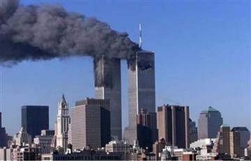 Al Qaeda amenaza con repetir ataques del 11 de septiembre