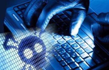 ¿Cómo detectar fraude bancario y financiero?