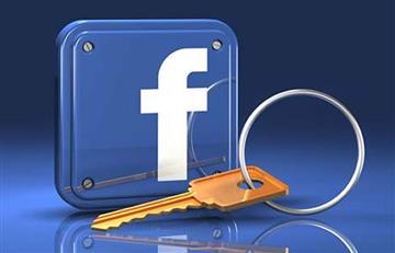 ¿Cómo hago para desbloquear una persona en Facebook?