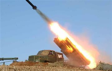 Corea del Norte eleva la preocupación mundial por prueba nuclear