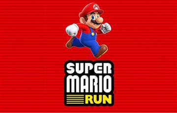 Nintendo cuenta con más inversores tras lanzamiento de Mario enMovil