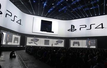 PlayStationprevé que las consolas cambiarán cada tres años