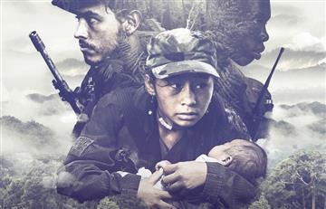 Películas colombianas candidatas a los Premios Oscar y Goya
