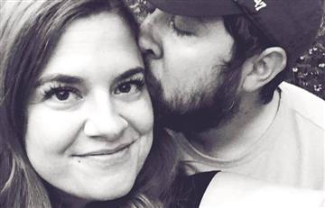 Tuvo sexo durante un año con su esposo y le cambio la vida