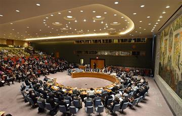 Consejo de Seguridad de la ONU respalda la aplicación del acuerdo de paz