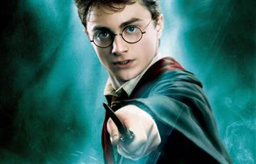 Daniel Radcliffe volvería a ser Harry Potter