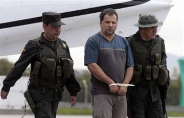 'Don Mario' es condenado a 21 años de prisión