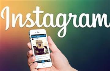 Instagram: ¿Cómo bloquear comentarios de manera automática?