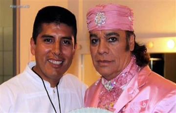 Juan Gabriel: Su médico afirma que el artista fue envenenado