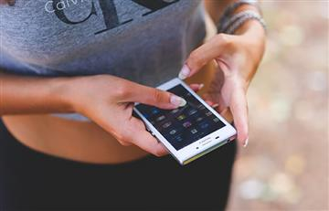 Plan de datos y celulares serán subsidiados por el Gobierno
