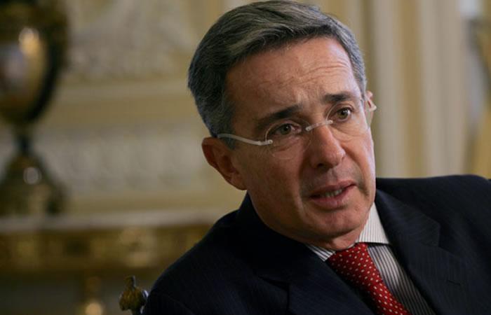 Uribe: Las 12 pruebas del