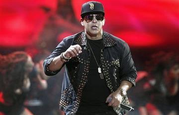 Daddy Yankee cancela concierto en Bucaramanga